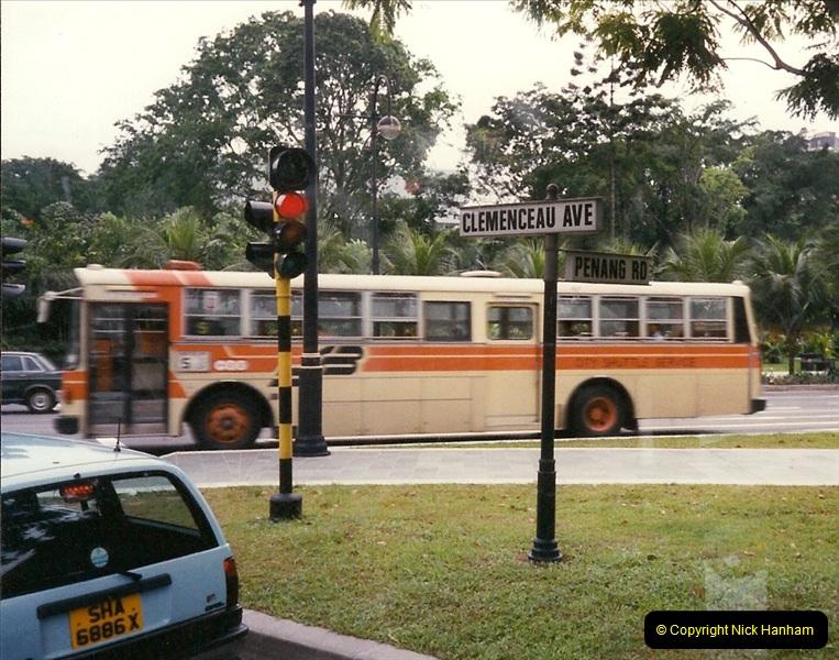 1996(X). Singapore (225)226