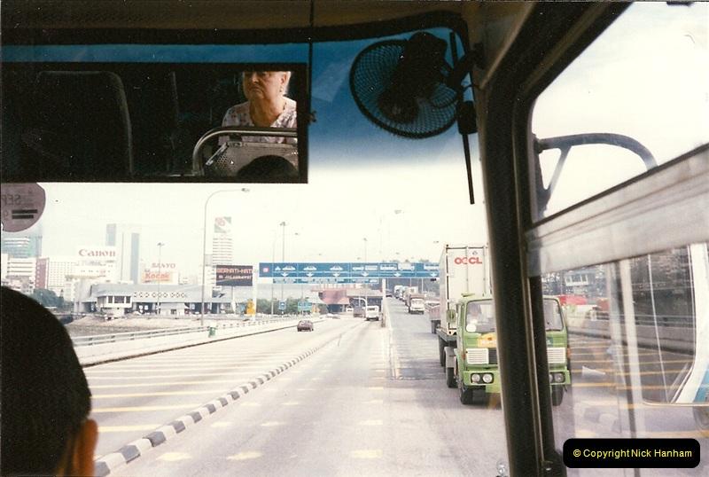1996(X). Singapore (226)227