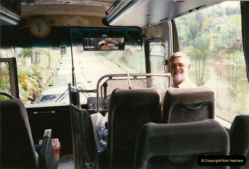 1996(X). Singapore (228)229