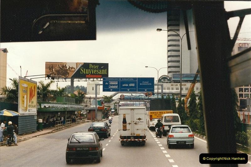 1996(X). Singapore (229)230