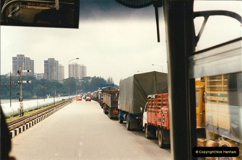 1996(X). Singapore (230)231