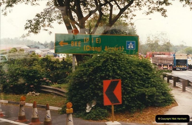 1996(X). Singapore (232)233