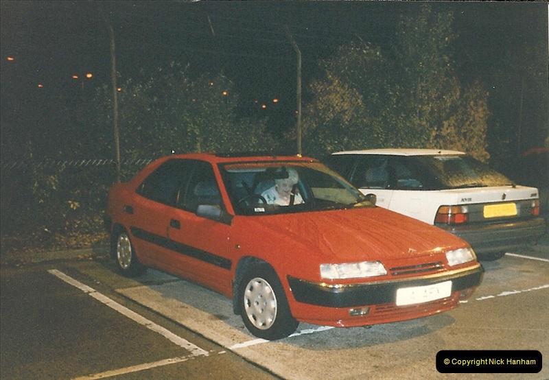 1996(X). Singapore (233)234