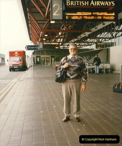 1996 Hong Kong  (1)001