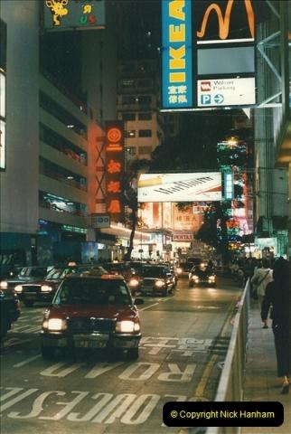 1996 Hong Kong  (103)103