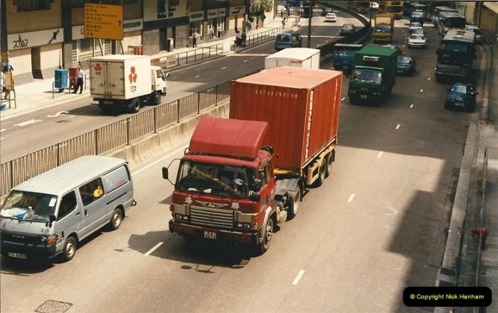 1996 Hong Kong  (104)104