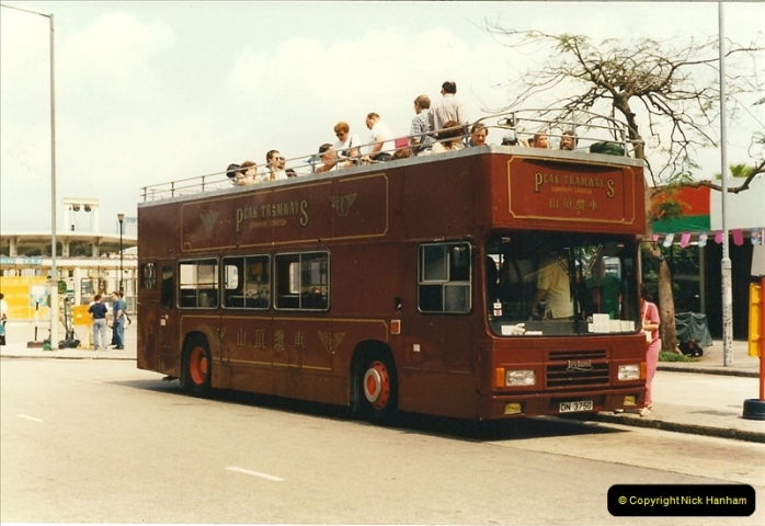 1996 Hong Kong  (11)011