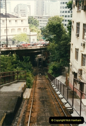1996 Hong Kong  (14)014