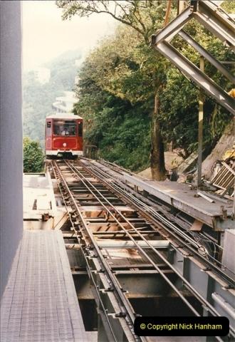 1996 Hong Kong  (17)017