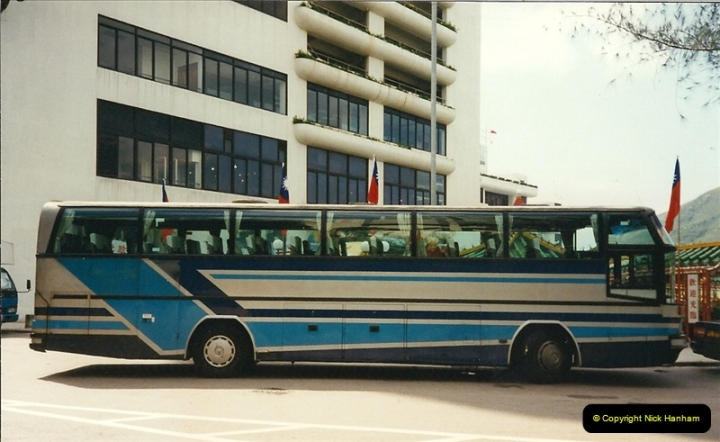 1996 Hong Kong  (21)021