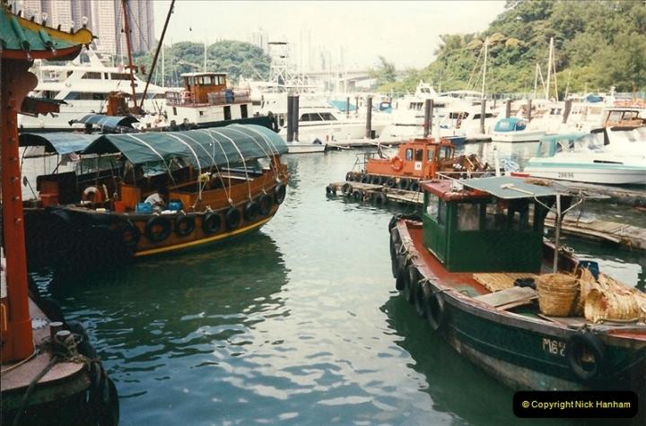 1996 Hong Kong  (25)025