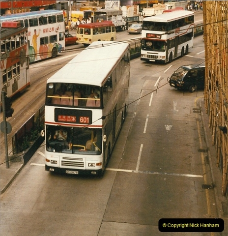 1996 Hong Kong  (39)039