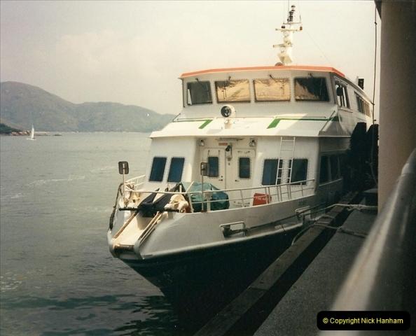 1996 Hong Kong  (4)004