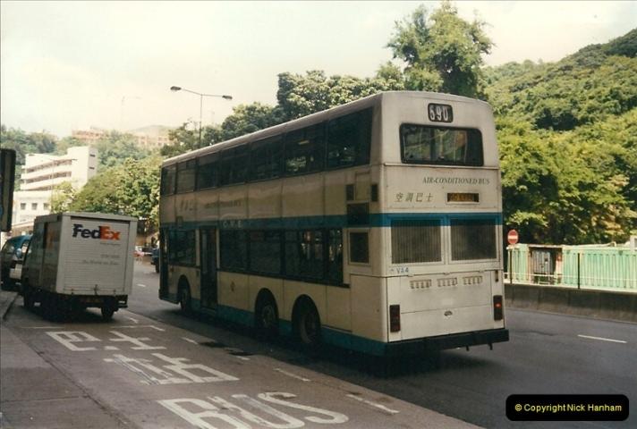 1996 Hong Kong  (48)048