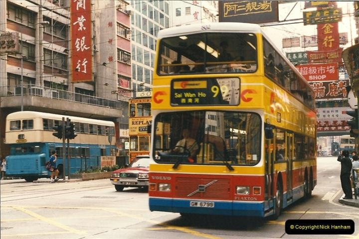 1996 Hong Kong  (49)049