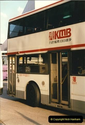 1996 Hong Kong  (65)065