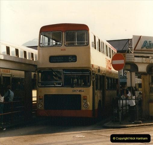 1996 Hong Kong  (66)066