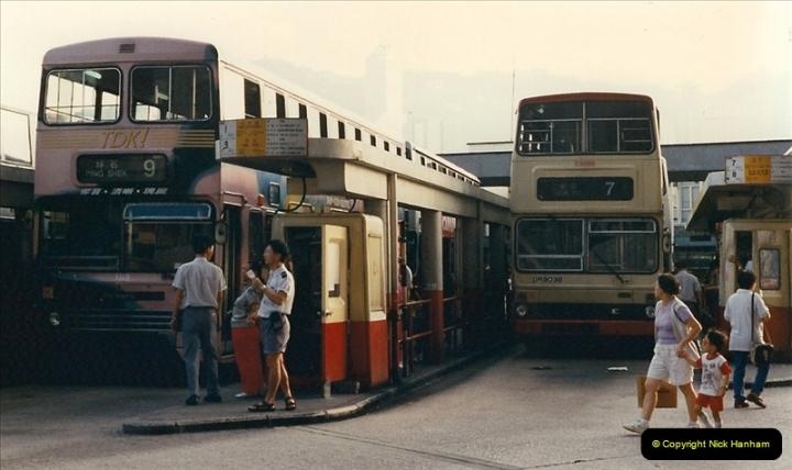 1996 Hong Kong  (69)069