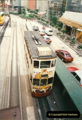 1996 Hong Kong  (73)073