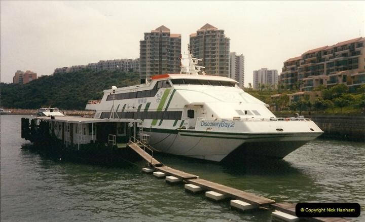 1996 Hong Kong  (8)008