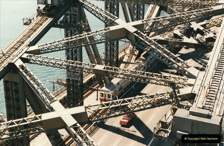 1996 Sydney, Australia (130) 130