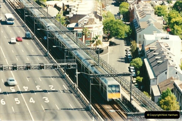 1996 Sydney, Australia (130A)131