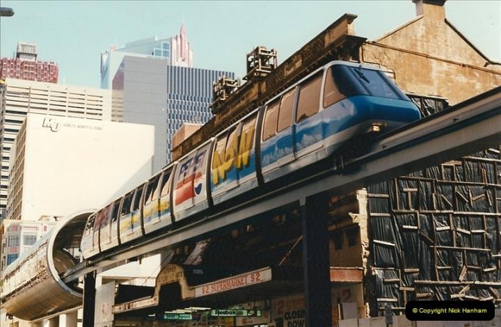 1996 Sydney, Australia (142) 143