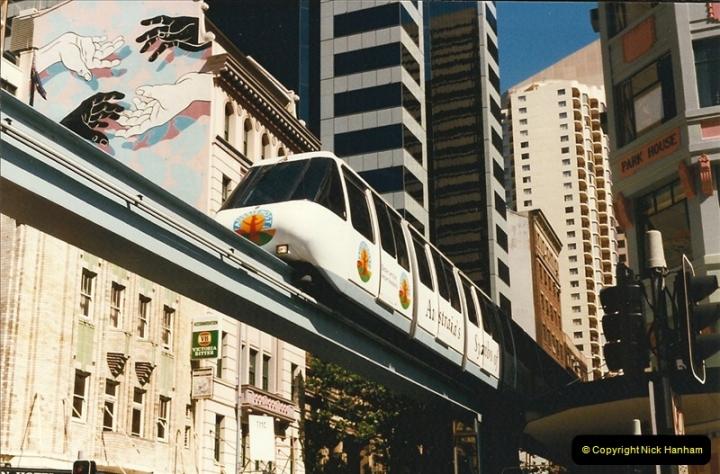 1996 Sydney, Australia (144) 145