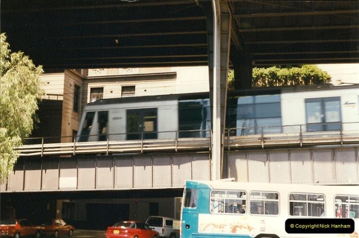 1996 Sydney, Australia (152) 153