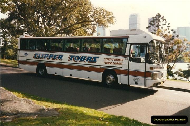 1996 Sydney, Australia (157) 158