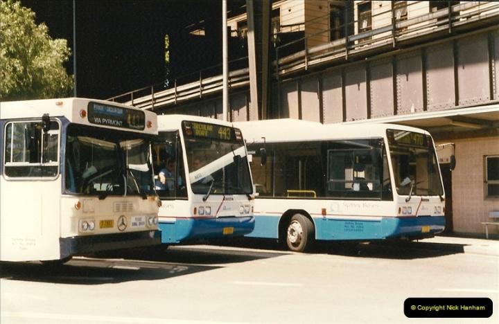 1996 Sydney, Australia (163) 164