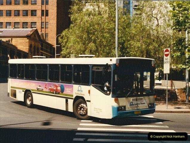 1996 Sydney, Australia (164) 165