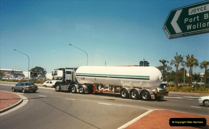 1996 Sydney, Australia (168) 169
