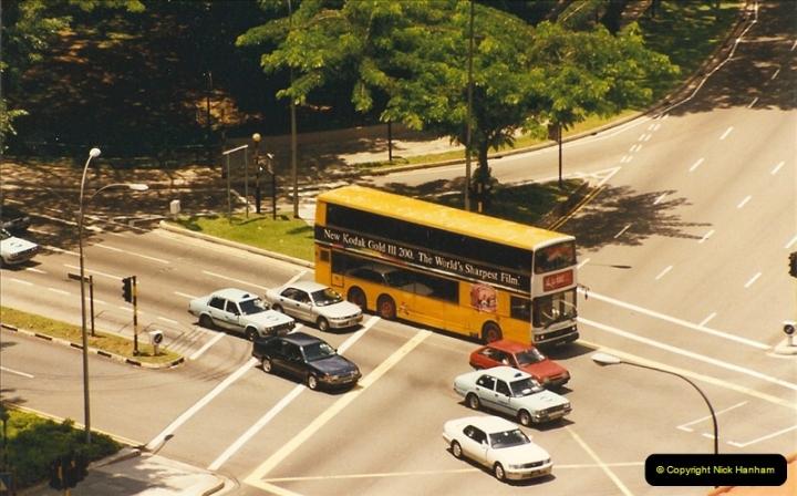 1996(X). Singapore (200)201