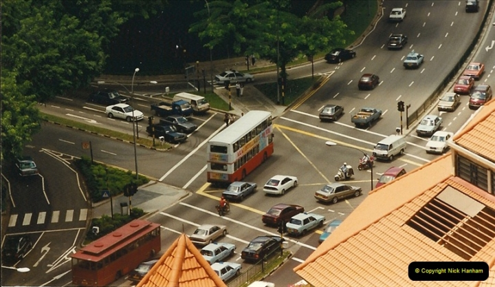 1996(X). Singapore (201)202