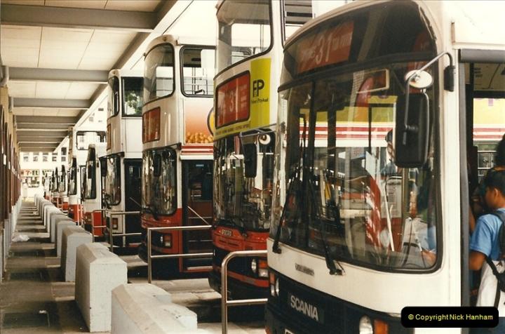 1996(X). Singapore (206)207