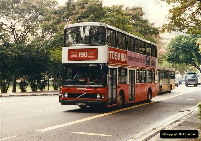 1996(X). Singapore (210)211