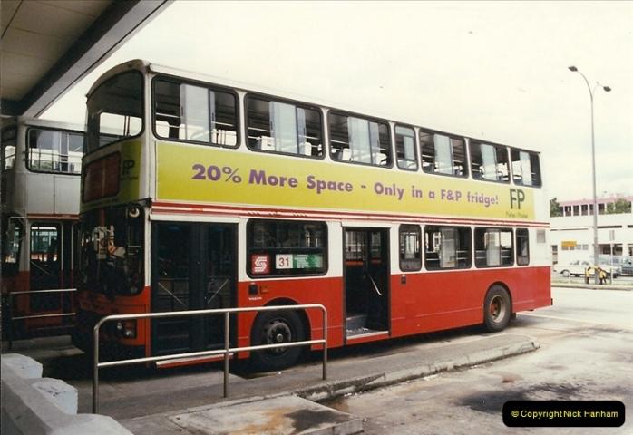 1996(X). Singapore (213)214