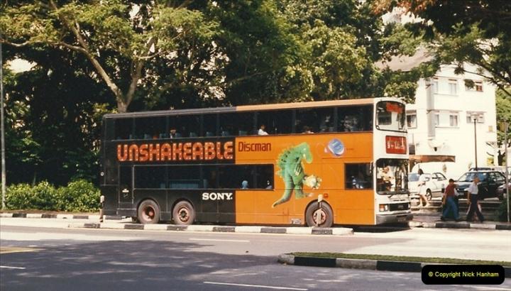 1996(X). Singapore (214)215