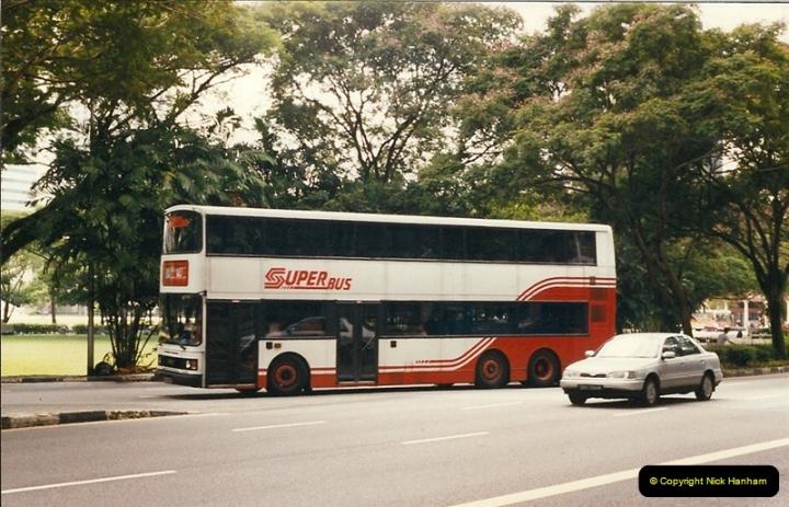 1996(X). Singapore (215)216