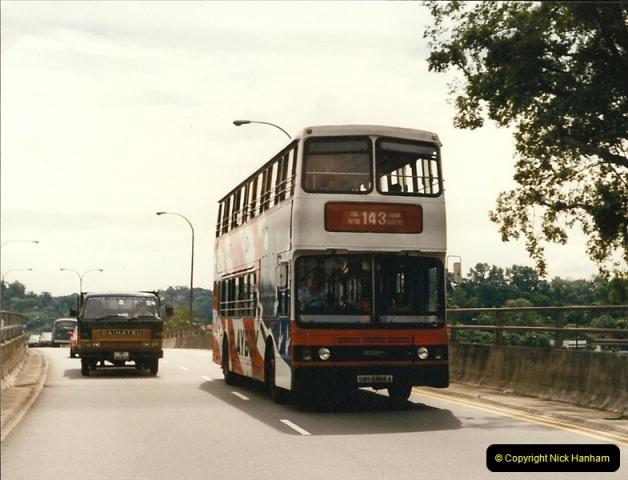 1996(X). Singapore (216)217