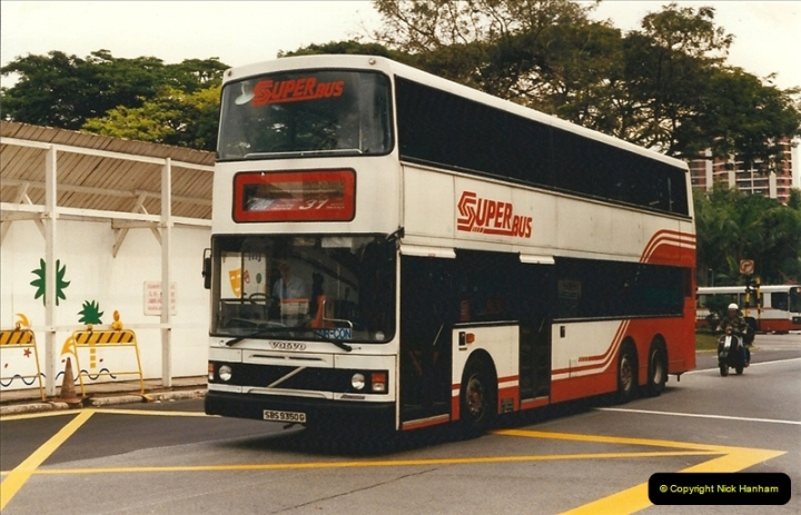 1996(X). Singapore (218)219