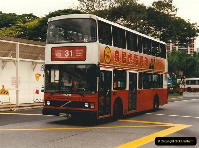 1996(X). Singapore (219)220