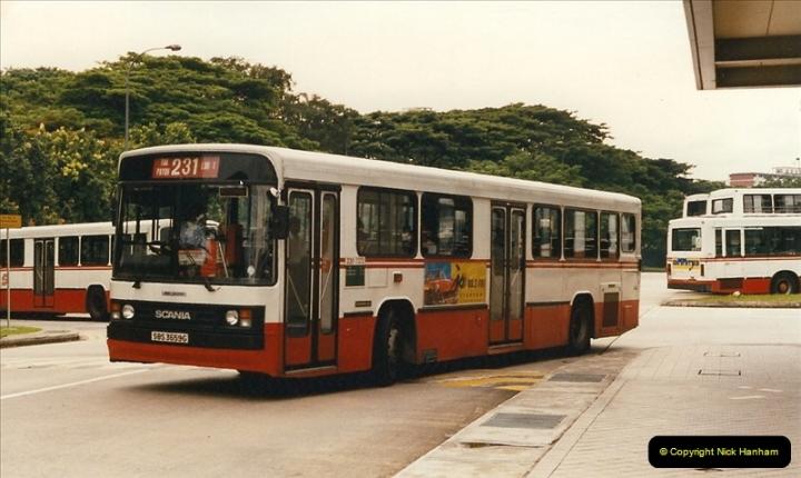 1996(X). Singapore (221)222