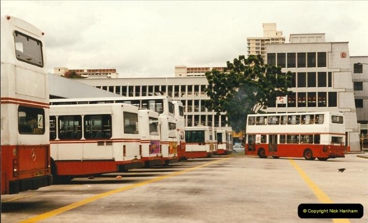 1996(X). Singapore (222)223