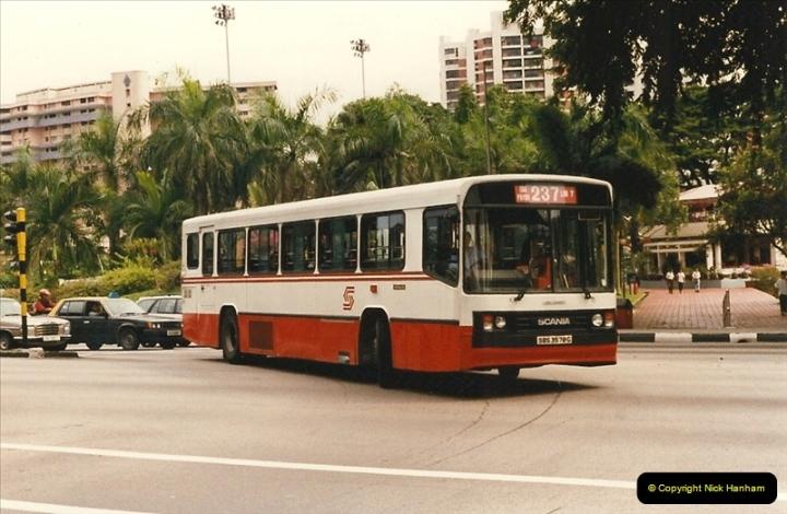 1996(X). Singapore (224)225
