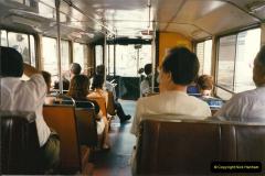 1996 Hong Kong  (12)012