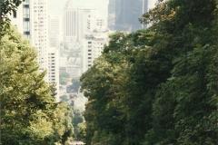 1996 Hong Kong  (15)015