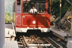 1996 Hong Kong  (18)018