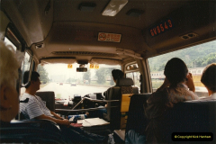 1996 Hong Kong  (20)020